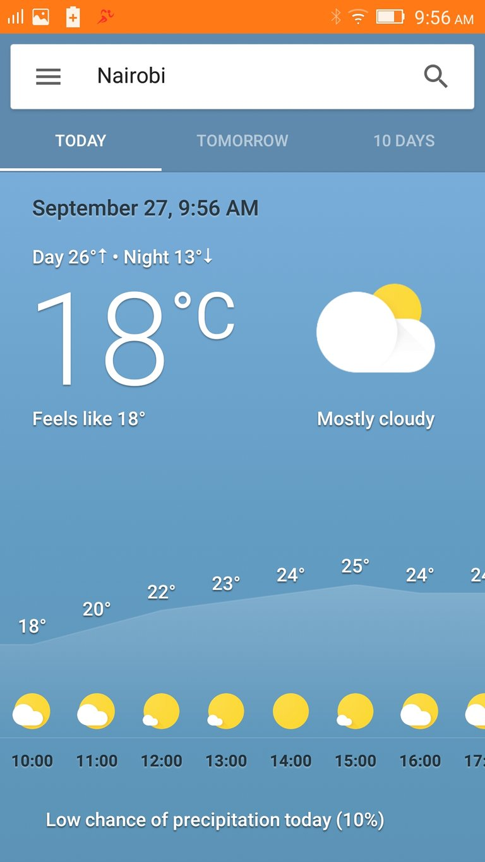 37 SeptF weather.jpeg