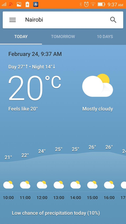 34 FebE weather.jpeg
