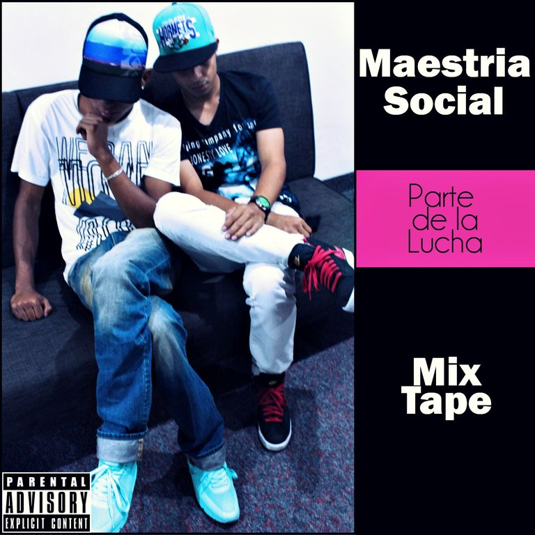 parte de la lucha mixtape portada delantera 2. copia.jpg