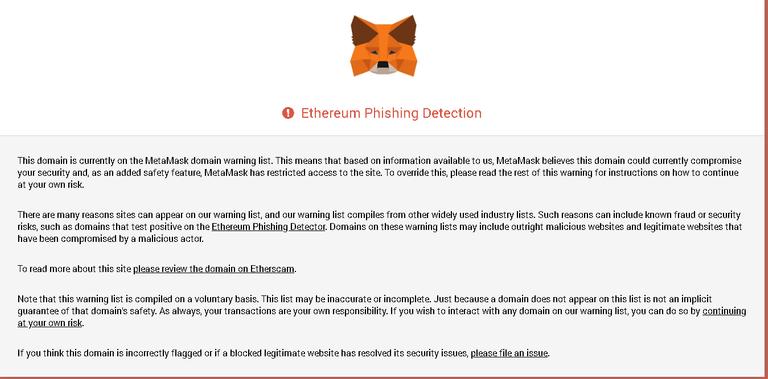 2019-11-05 12_54_28-Ethereum Phishing Detection - MetaMask.png
