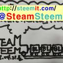 /@steamsteem