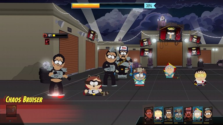 South Park The Fractured But Whole turn-based combat.jpg
