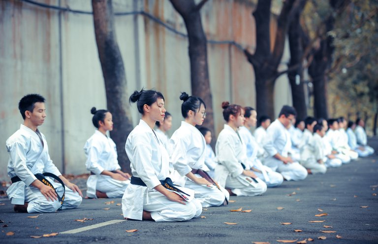 Things You Should Focus On Your Martial Art Training.jpg
