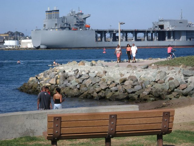 fitinfun_20200112T105317552ZSan Diego Bay Coronado California WednesdayWalk.jpg