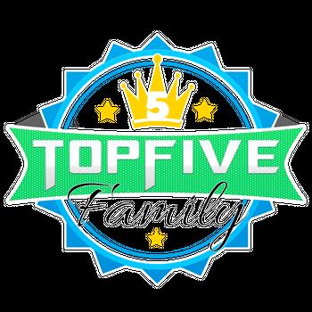 Logo-Preliminar-topfivefamilyCarlos.png