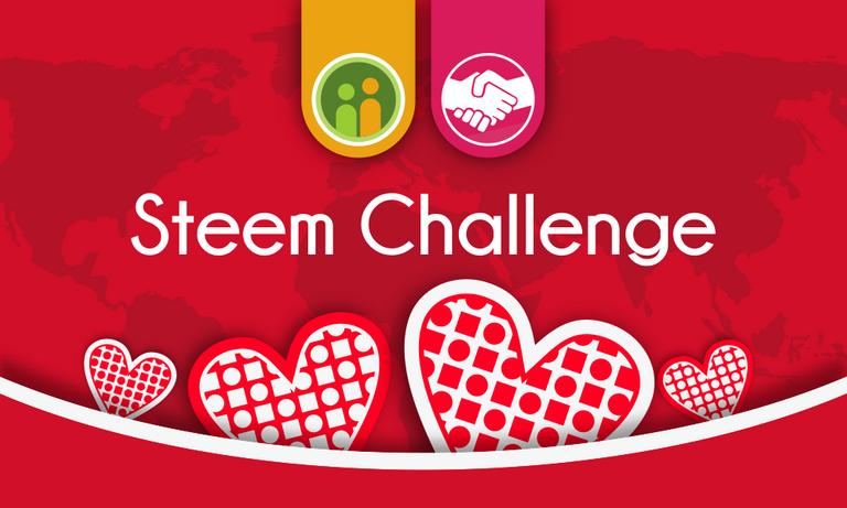 Steem-Challenge-Valentine-A.png
