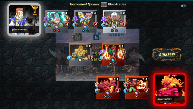 sf round 4 battle 1.png