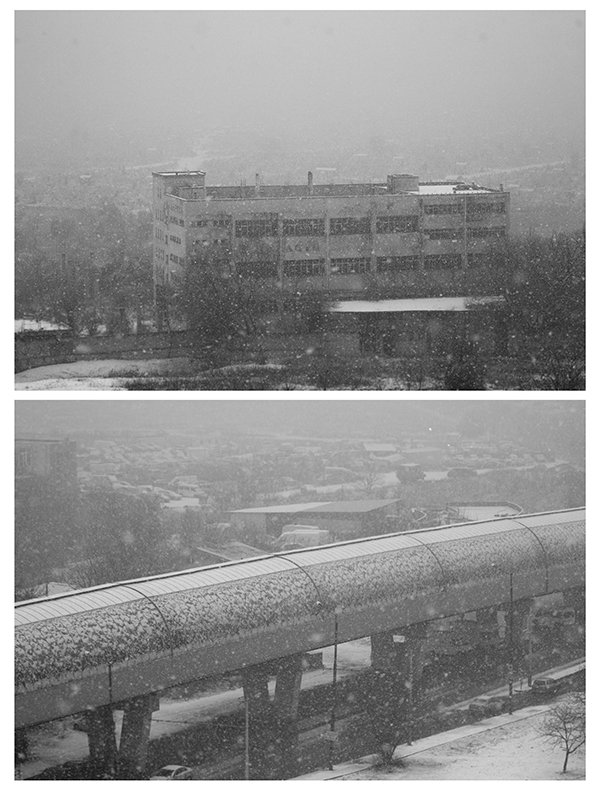 New_City_Old_City_In_Snow_s.jpg