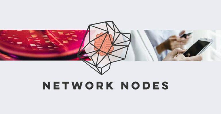 network nodes minimized.jpg
