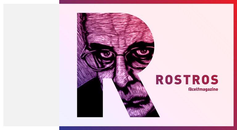 rostros_-_thomas_ligotti-46.jpg