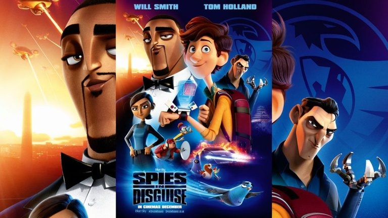 spies-poster-e1569756525240.jpg