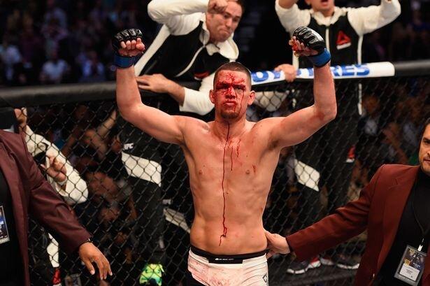 Conor-McGregor-vs-Nate-Diaz.jpg