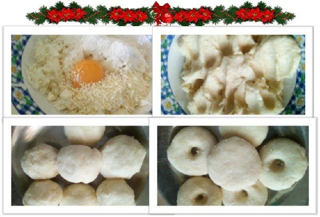 procesos buñuelos .jpg