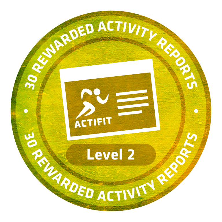 actifit_rew_act_lev_2_badge.png