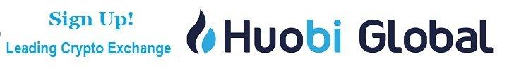 Huobi Global Banner 1.jpg