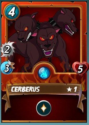 rare cerberus sm card.jpg