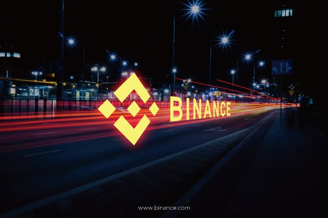 Binance brand images-01.jpg