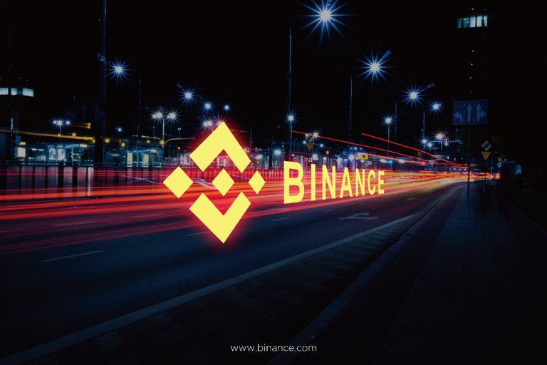Binance brand images-01.jpg