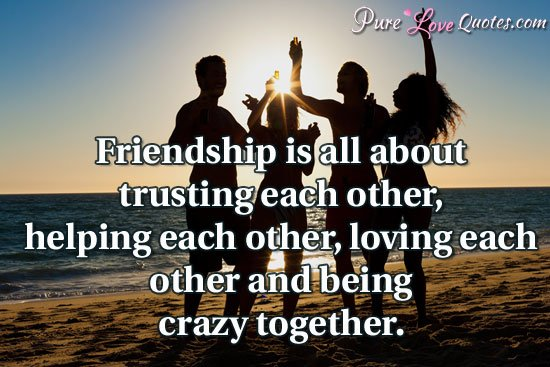 friendship-is-all-about-tru.jpg