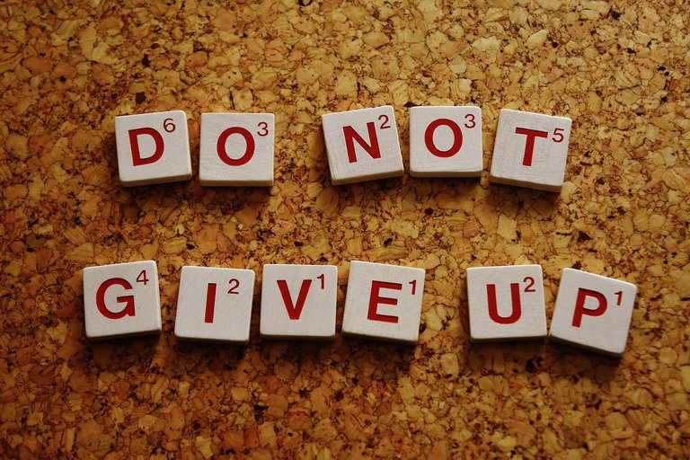 do-not-give-up-2015253_1280.jpg