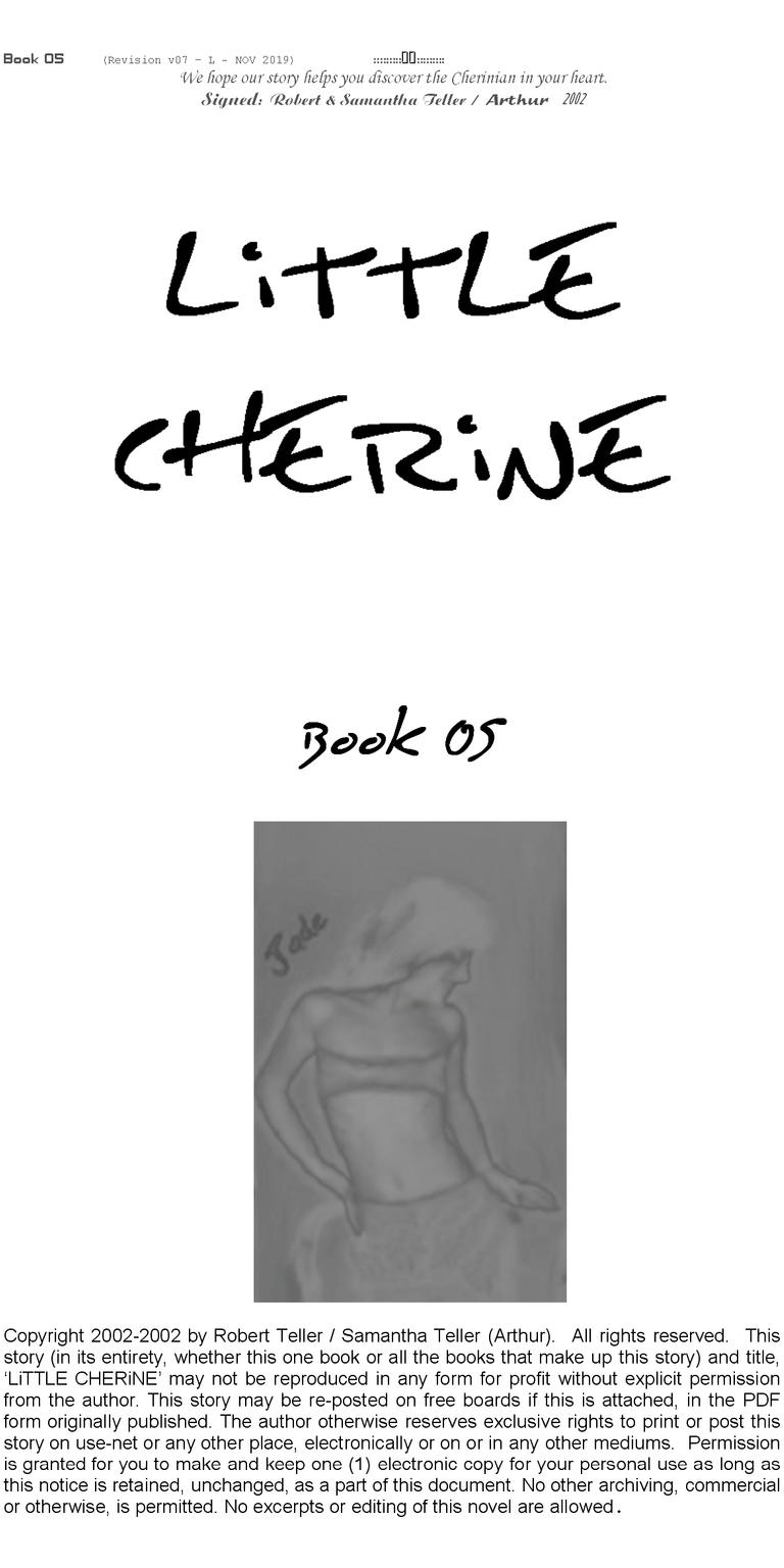 LC - CVR Page, Bk05.png