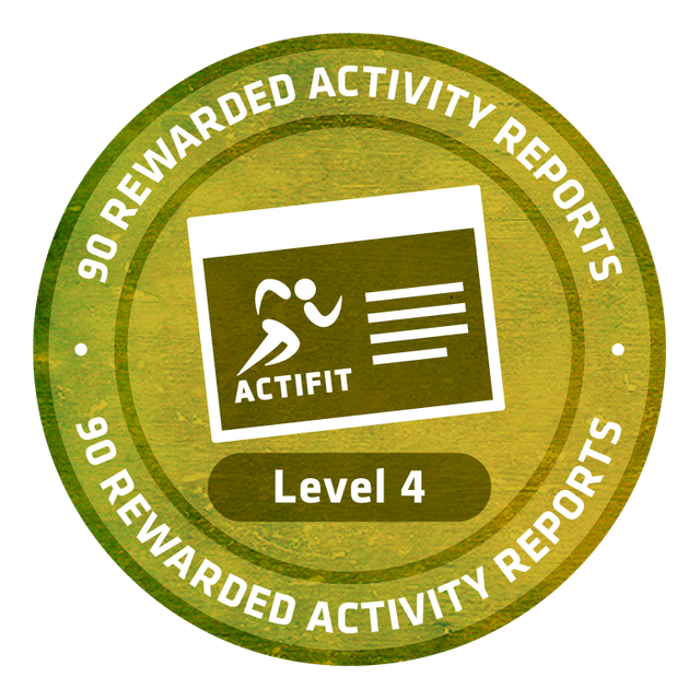 actifit_rew_act_lev_4_badge.png