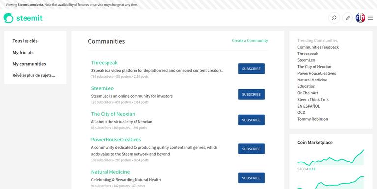 1440-Steem-Communities-list.png