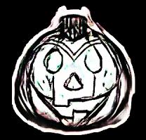 KingSofa sticker bw 1.png