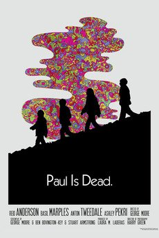 -paul-is-dead- poster 5.jpg