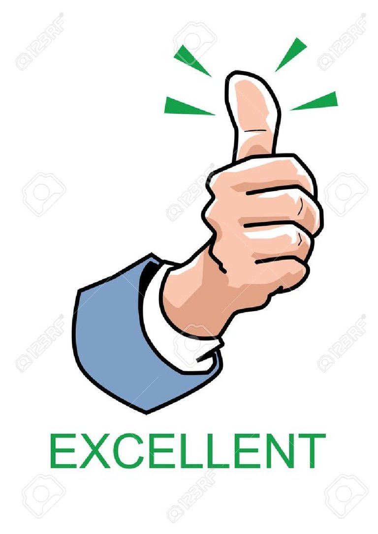 9935824-thumbs-up-excellent.jpg