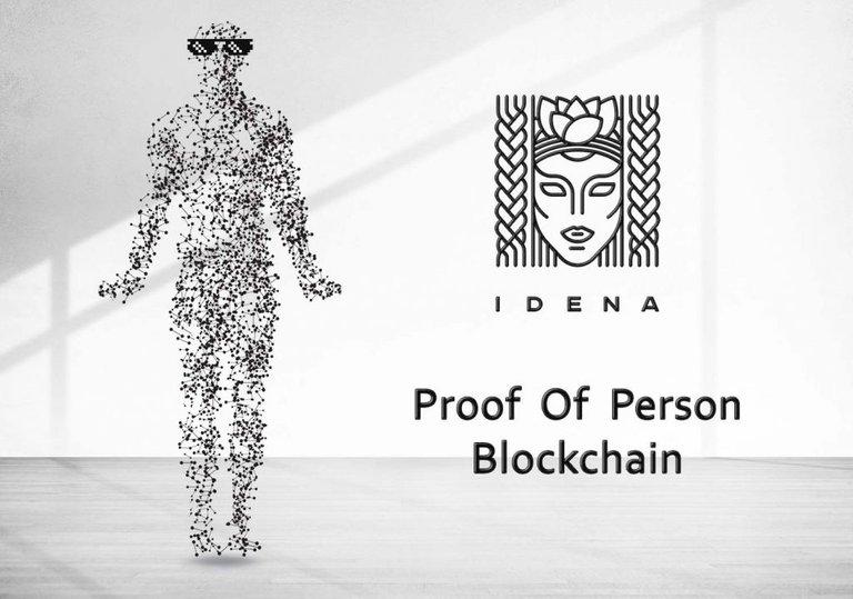 Idena-Review-Cover-1024x718.jpg