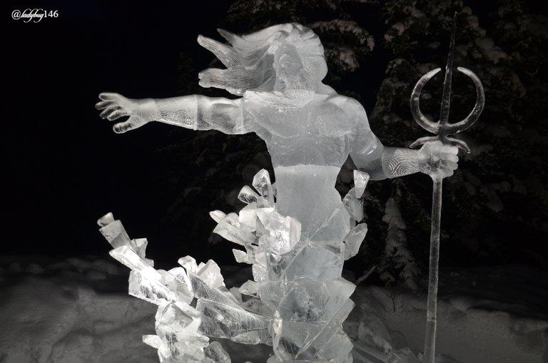 god of the lake (1).jpg