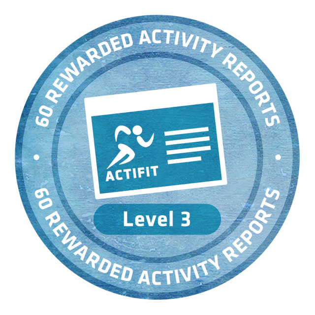 actifit_rew_act_lev_3_badge.png