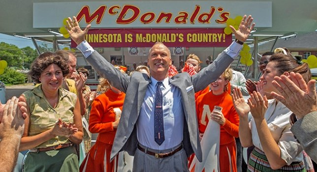 mcdonalds-movie-the-founder.jpg