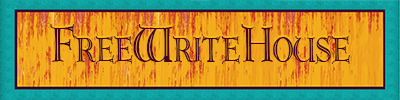 Freewritehouse-footer-400px.png