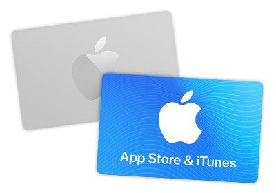 itunes-gift-card-trimmed_2x.jpg