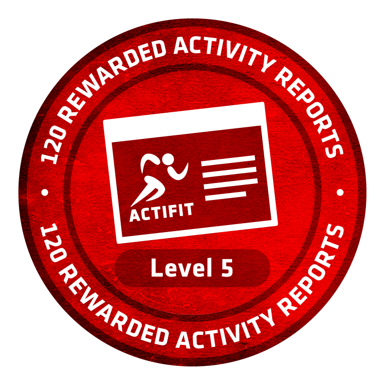 actifit_rew_act_lev_5_badge.png