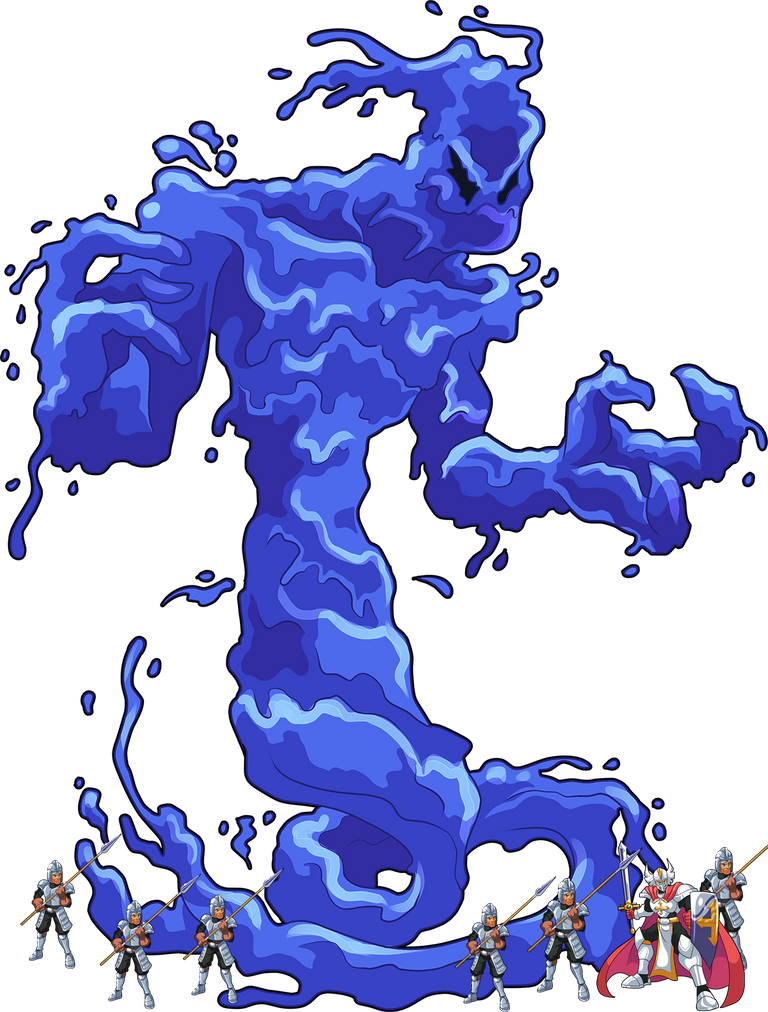 Water Elemental colosus.png
