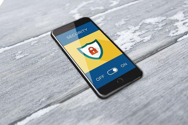 cyber-security-2765707__480.jpg