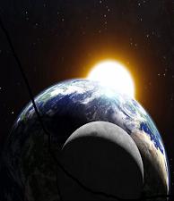 la-tierra-la-luna-y-el-sol1.png