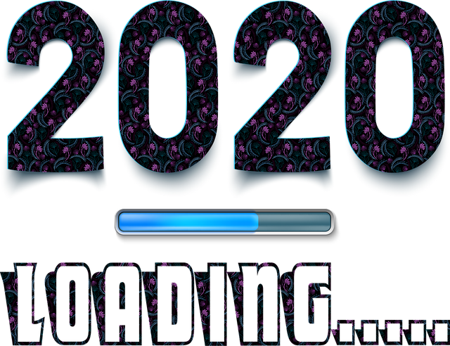 happy-new-year-4660809_1280.png