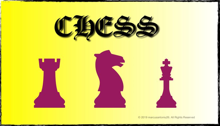 Picture Chess 800 460.jpg