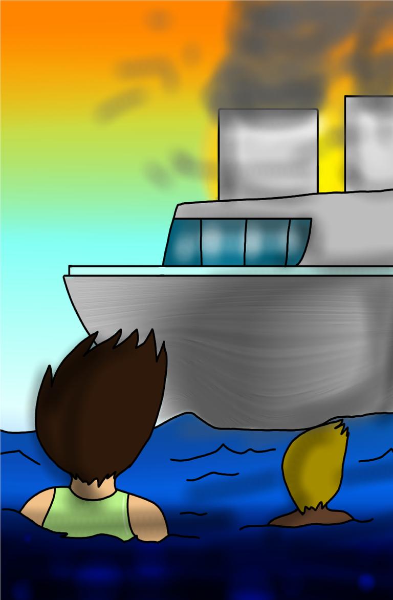 barcos y niños 2.png