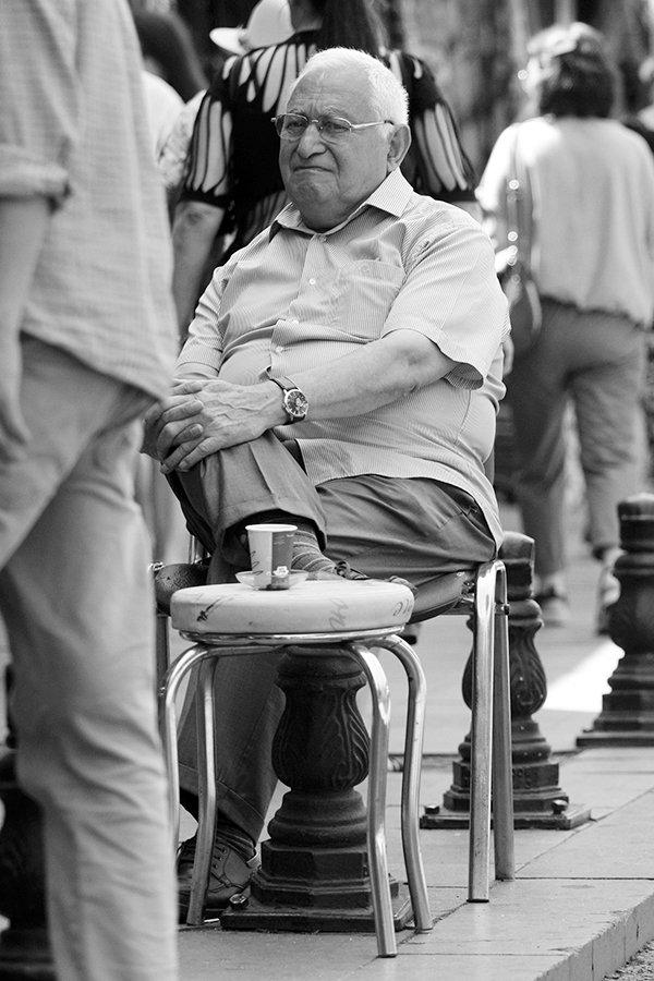 People_of_Istanbul_002_s_BW.jpg