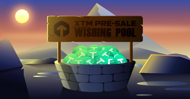 4.xtm-pre-sale-wishing-pool.png