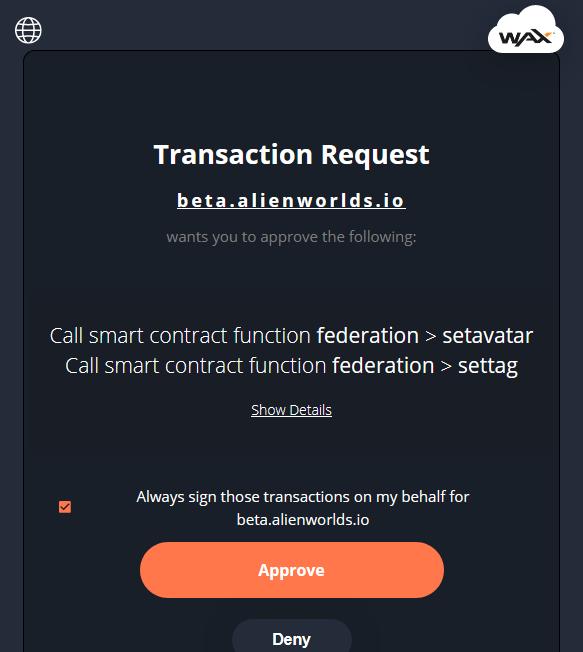 Screenshot_20210107 WAX Cloud Wallet4.png