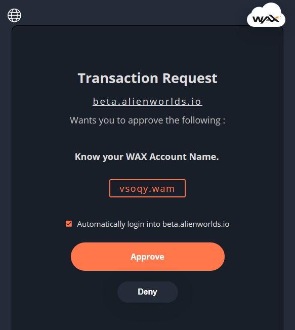 Screenshot_20210107 WAX Cloud Wallet3.png