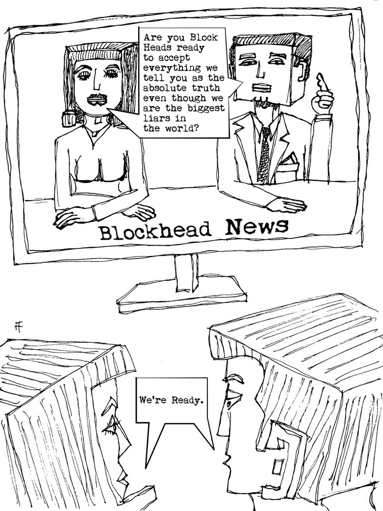 block_heads_the_newscast_ink_on_paper_12x9_w.jpg