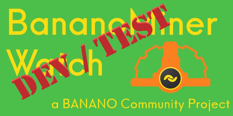 BananoMinerWatchDEVTEST_repositorycard.png