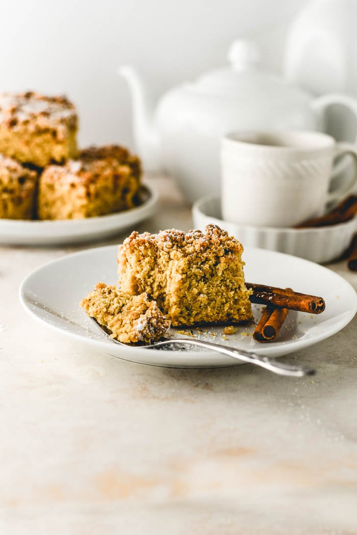 Simple Cinnamon Crumb Cake VeganGFp 6.jpg
